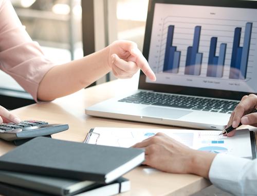Indicadores de desempenho: entenda como acompanhar de perto a performance da sua empresa