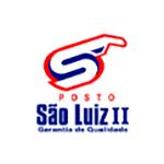 Marca Posto São Luiz II