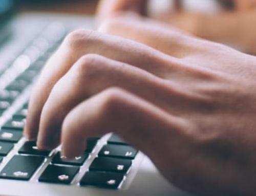O que você precisa saber sobre trabalho remoto?