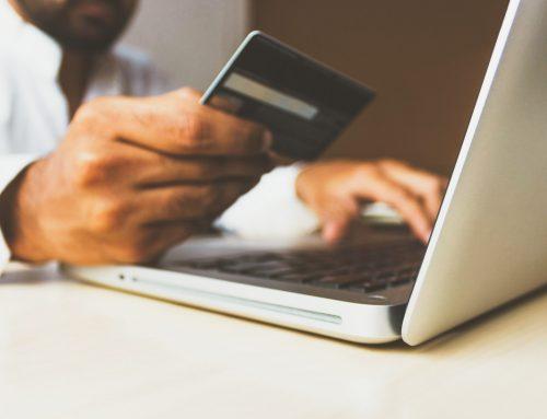 Identificando riscos da pandemia na operação de e-commerce