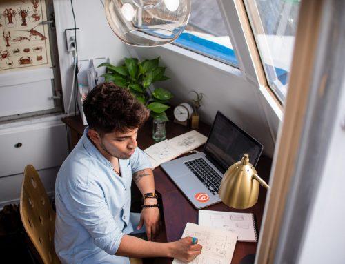 Como evitar problemas de confiança no trabalho remoto?